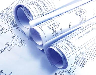 ELEKTROSIGNAL elektrotehniško podjetje, d.o.o. , Projektiranje električnih inštalacij