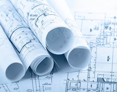 STATKA, projektiranje, svetovanje in nadzor, Vili Stojec s.p, Projektiranje strojnih inštalacij