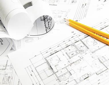 ARHIGRAF, arhitekturno načrtovanje in projektiranje, d.o.o., PZI - Projekt za izvedbo