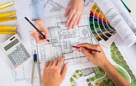 Arhitekturni biro Štrukelj d.o.o., Arhitekti, arhitektura