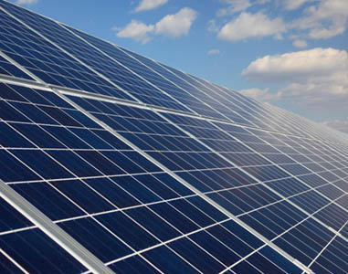 STIN, strojne inštalacije d.o.o., Solarni sistemi