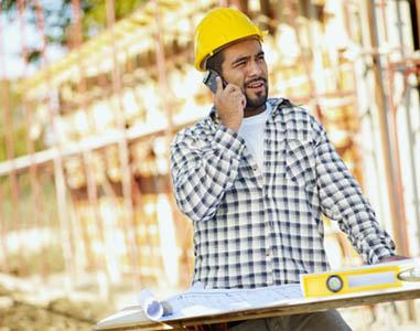 GI gradbeni inženiring Zakrajšek, d.o.o., Gradbeni inženiring