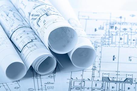 Mekoni d.o.o., Statika gradbene konstrukcije