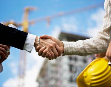 URBING gradbeni inženiring d.o.o., Gradnja na ključ