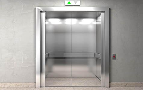 Bexel & A.N., servis dvigal in montaža kovinskih elementov d.o.o., Dvigala