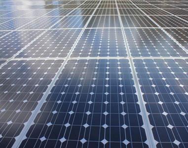 ELEKTRO KUMER d.o.o. , Sončne elektrarne