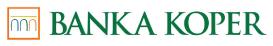Banka Koper