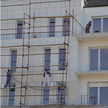 fasade fasaderstvo