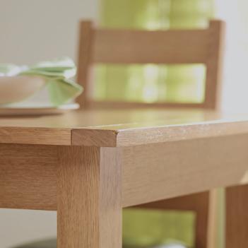 pohištvo mizar
