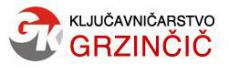 KLJUČAVNIČARSTVO DAMJAN GRZINČIČ S.P.