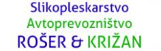 Slikopleskarstvo Dejan Rošer s.p.
