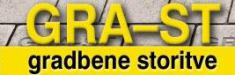 GRA-ST Toni Bajuk s.p.
