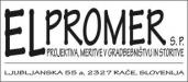ELPROMER-Terezija Ciringer s. p.
