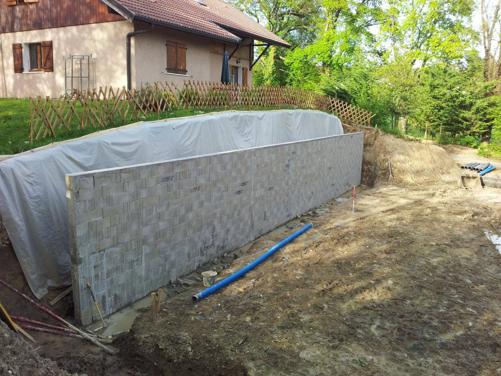 karpe oporni zidovi timp gradbenistvo d o o. Black Bedroom Furniture Sets. Home Design Ideas