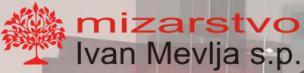 MIZARSTVO MEVLJA PASCAL MEVLJA S.P.