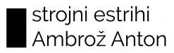 Strojni estrihi Anton Ambrož s.p.