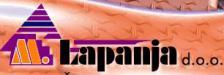 M. Lapanja d.o.o.