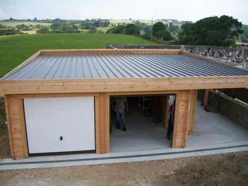 Ravne strehe toma podjed s p - Construire un auvent de porte ...