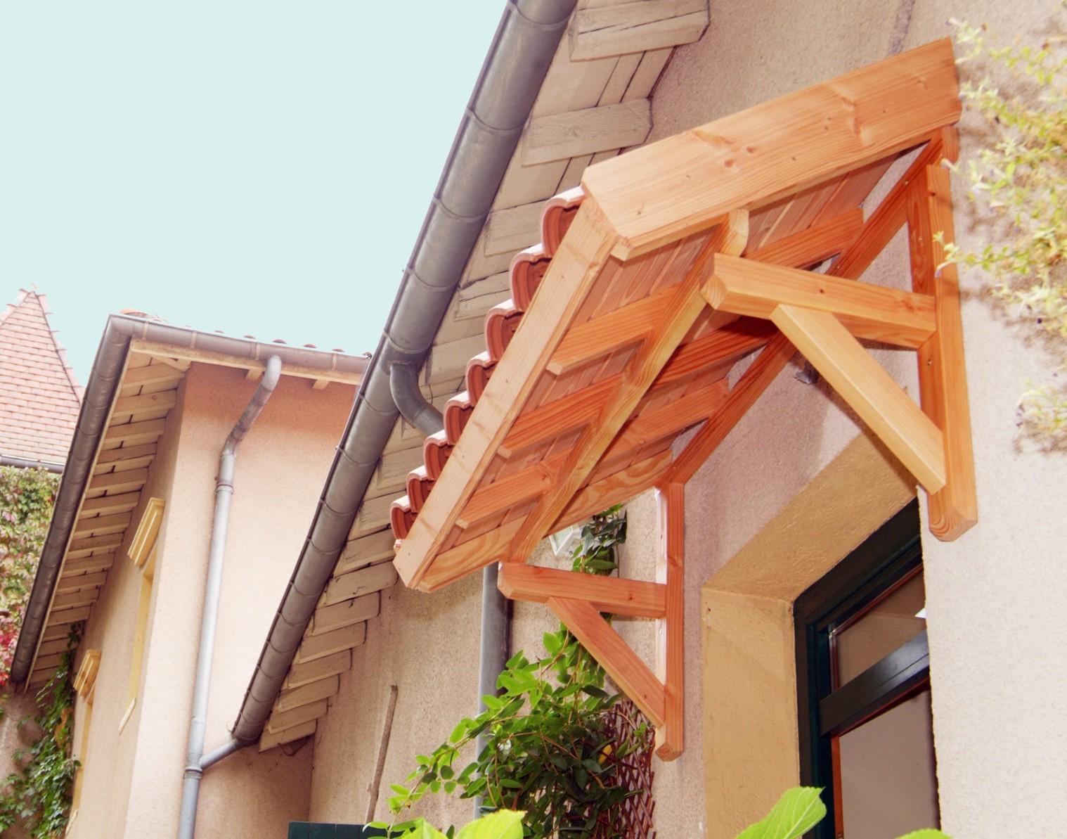 toma podjed s p krovstvo kleparstvo obnova strehe ravne strehe kranj. Black Bedroom Furniture Sets. Home Design Ideas