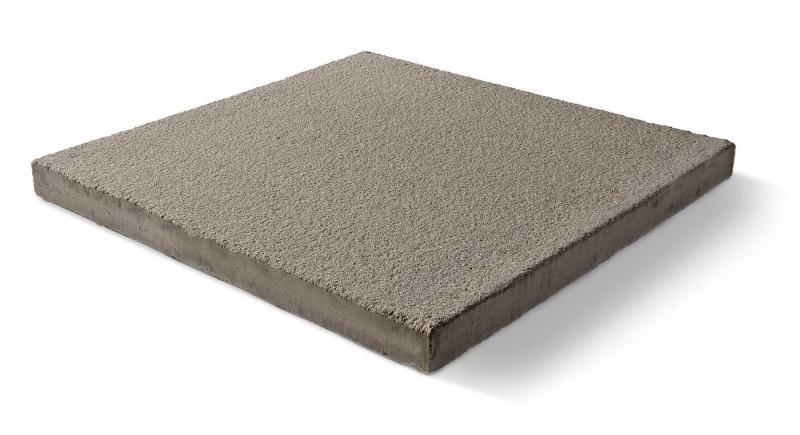 Betonske plošče in betonski tlakovci