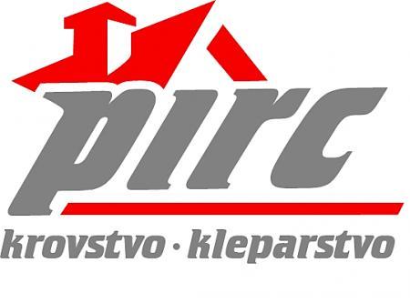 KROVSTVO KLEPARSTVO PIRC, Aleksander Pirc s.p.