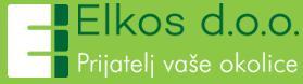 ELKOS, d.o.o.