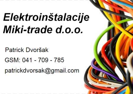 Miki-trade d.o.o.