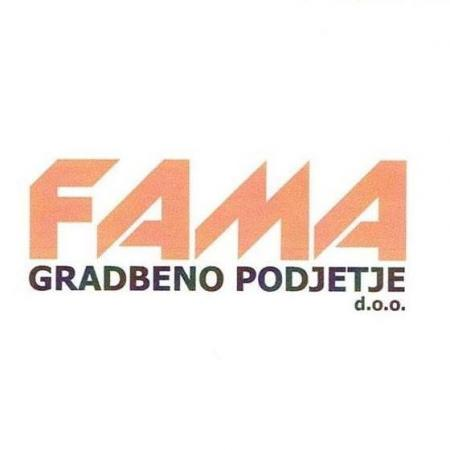 FAMA, d.o.o., Grosuplje