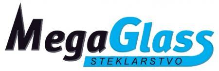 MegaGlass Lemut Rok s.p.