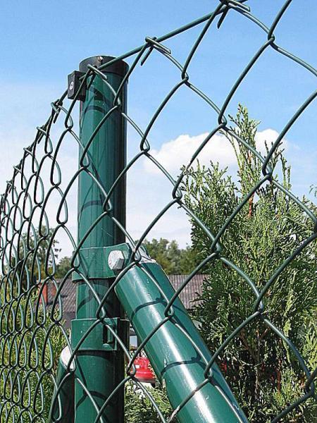 Žična ograja