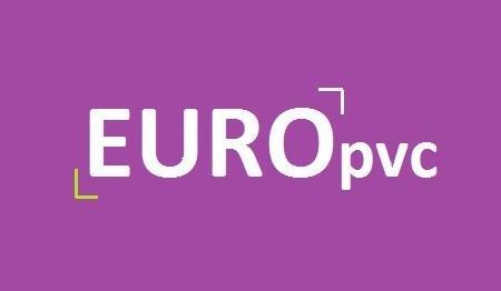 EURO PVC Jure Pozvek s.p.