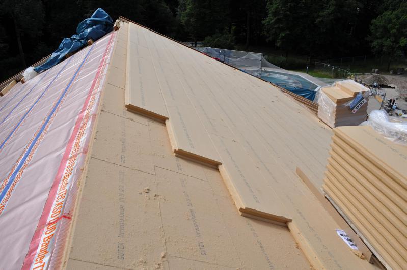 Image result for vlaknene fasadne plošče