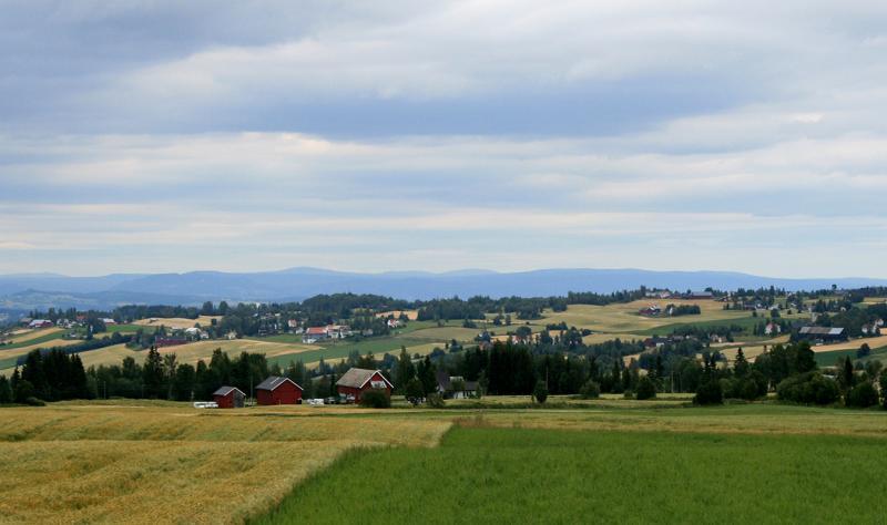 Spremembe in dopolnitve Zakona o kmetijskih zemljiščih