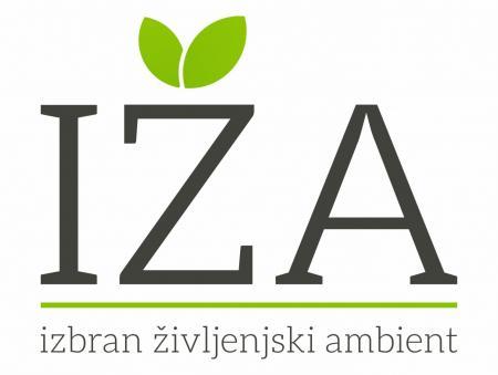 Iža, inženiring stavbnega pohištva, Maša Potočnik s.p.