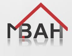 MBAH proizvodnja, trgovina, storitve d.o.o.