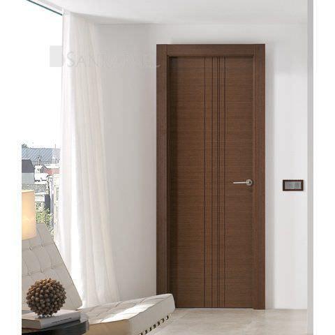 Furlan andrej s p lesena vhodna vrata notranja vrata - Carteles para puertas habitaciones ...