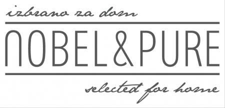 Nobel & Pure d.o.o.