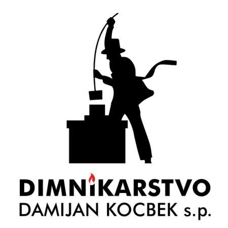 DAMIJAN KOCBEK S.P.