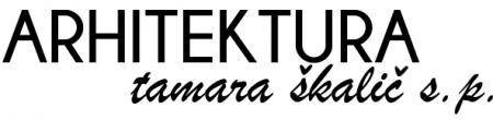 Arhitektura Tamara Škalič s.p.