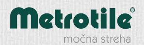 Metrotile Adria d.o.o.