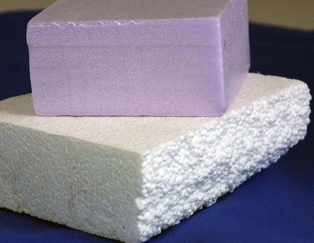 fasadni stiropor ali stirodur izolacija