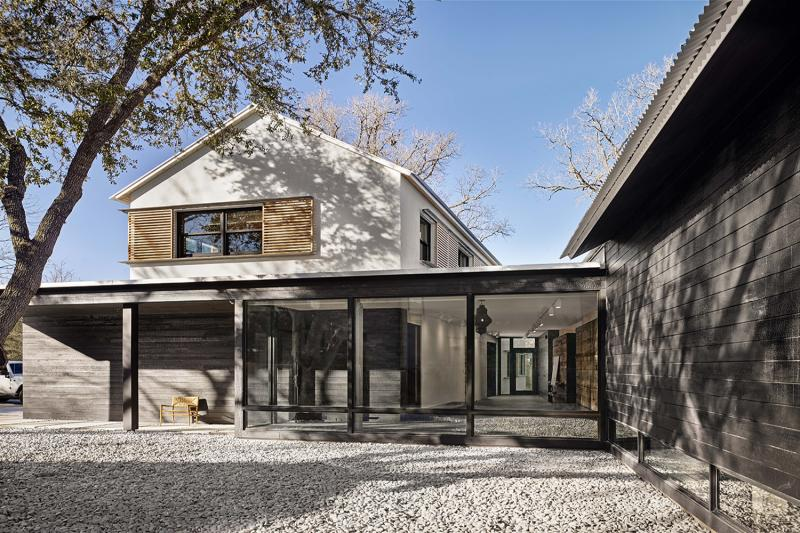 Energijski razred hiše, kaj je nizkoenergijska hiša?