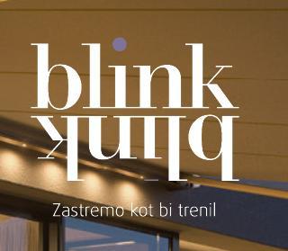 BLINK BLINK d.o.o.