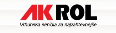AKROL TOMAŽ KOSEC s.p.