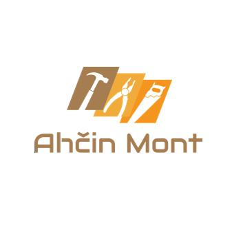 Ahčin Mont, Gašper Ahčin s.p.