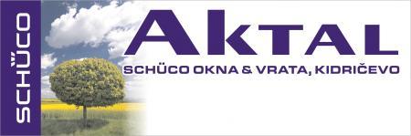 AKTAL proizvodno in trgovsko podjetje d.o.o.