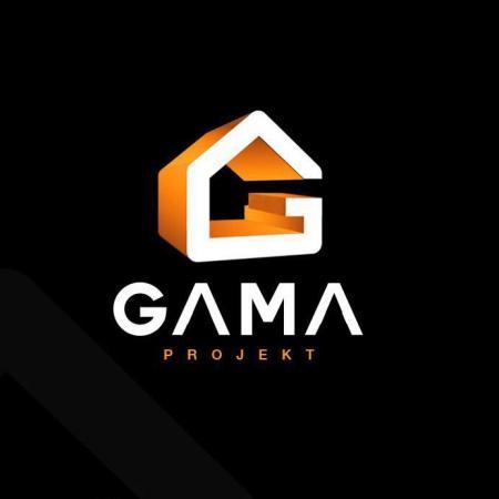 GAMA projekt d.o.o.