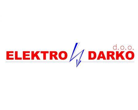 ELEKTRO DARKO d.o.o.