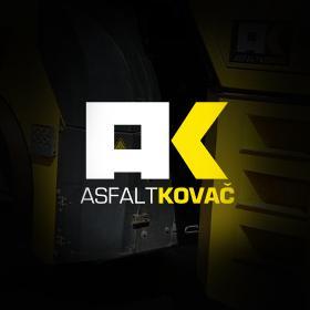 ASFALT KOVAČ, d.o.o.