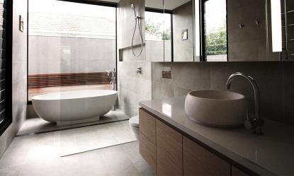 Cena prenove kopalnice
